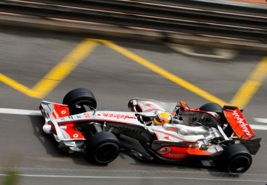 monaco-grand-prix-formula-1