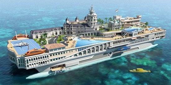 monaco_yacht