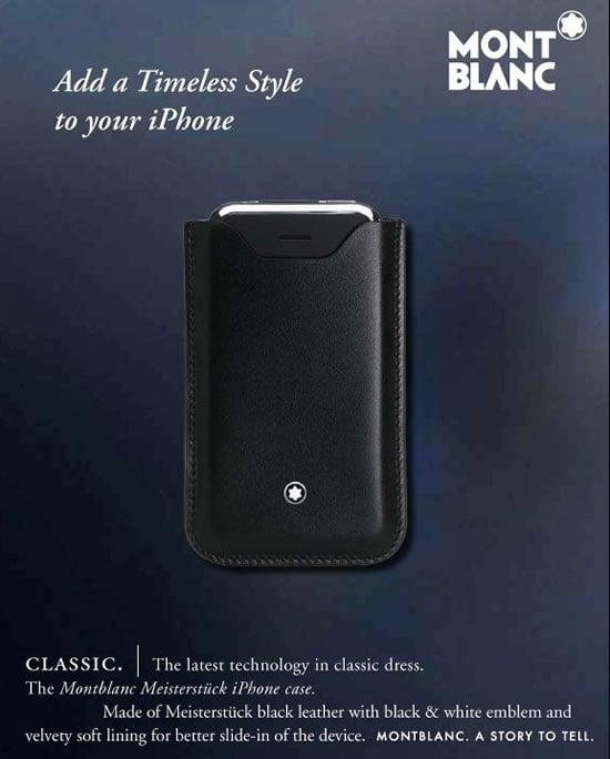 montblanc-iphone-case