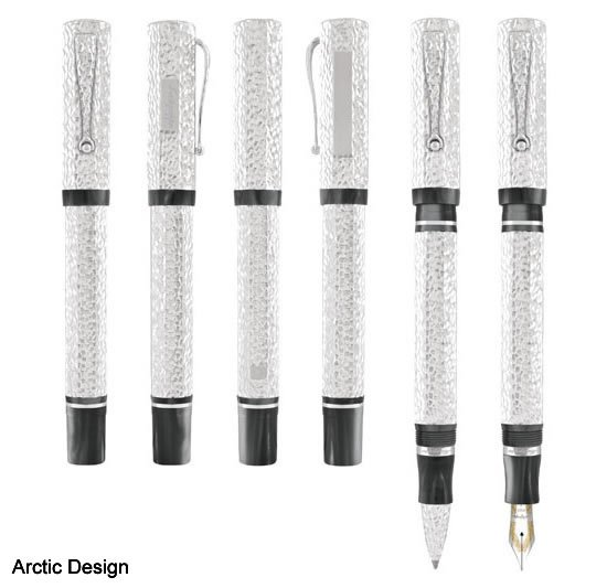 montegrappa_privilege_gioiello_limited_edition3