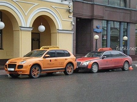 moscow_cab-thumb-450x337