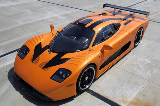 mosler-mt900s-photon