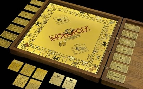 most-expensive-Monopoly-game-1