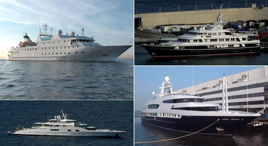 most-expensive-Yachts-thumb-550x300