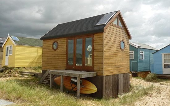 most-expensive-beach-hut