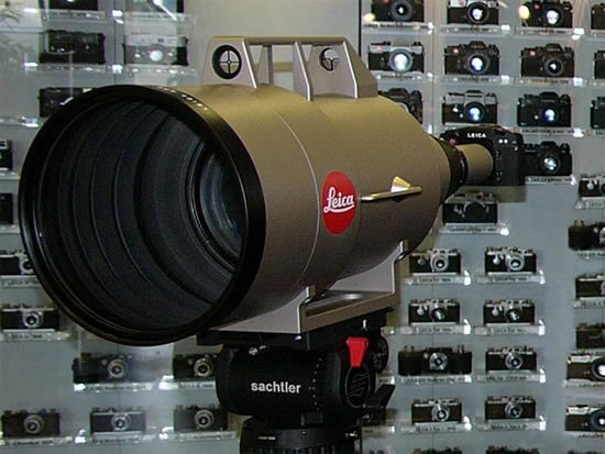 most-expensive-camera-lens