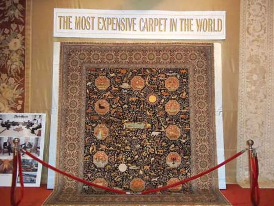 most-expensive-carpet-1-thumb-550x413