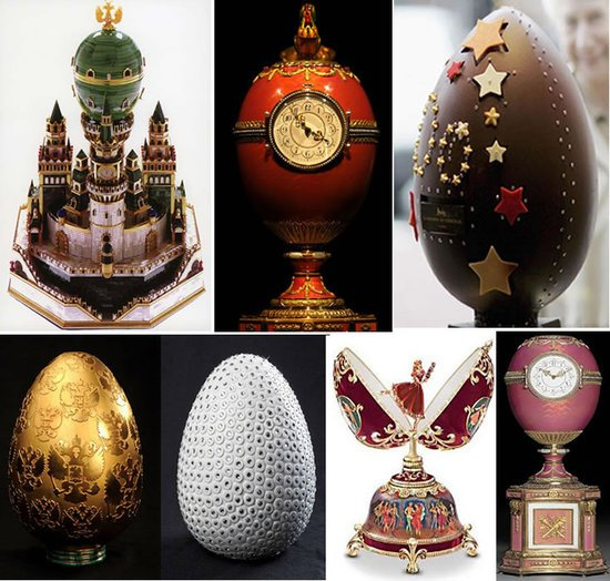 most-expensive-easter-eggs-thumb-550x524