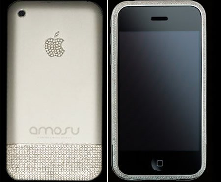 most-expensive-iphone1