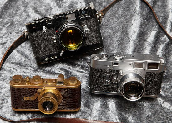 most-expensive-leica-1-thumb-550x395