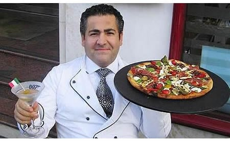 most-expensive-pizza_12