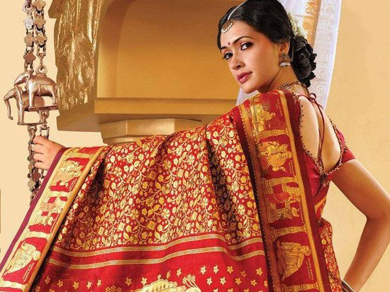 most-expensive-sari-1-thumb-550x412