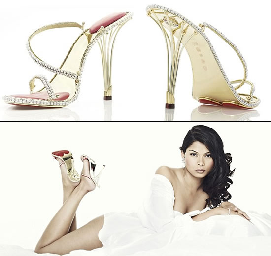most-expensive-stilettos-1