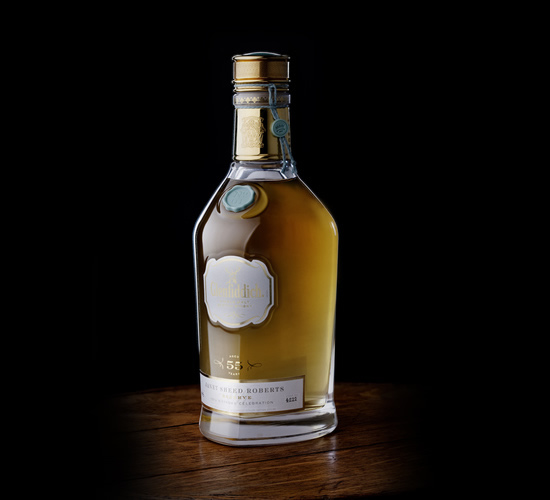 most-expensive-whisky-1