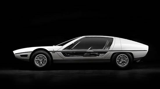 most-impressive-Lamborghini-2