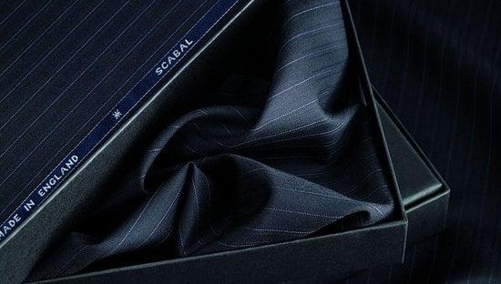 most-opulent-fabric-1-thumb-550x312