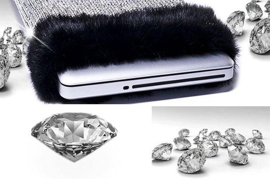 most_expensive_diamond-laptop-sleeve-thumb-550x366