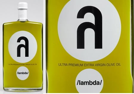 most_expensive_olive_oil_lambda