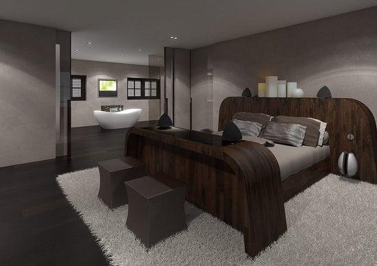 multimedia-bed-1-thumb-550x388