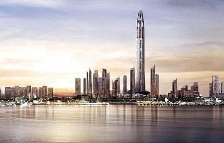 nakheel_tower_1