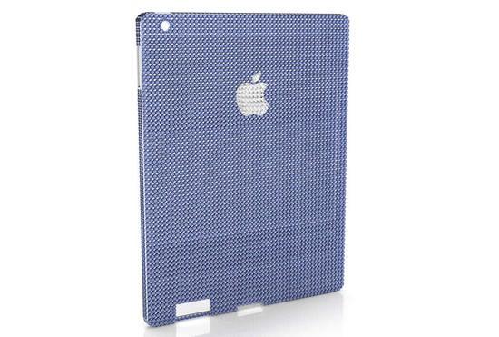 natural-sapphire-ipad-case-thumb-550x371