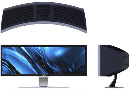 nec-crv-43_curved_monitor2