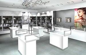 new-Swarovski-stores