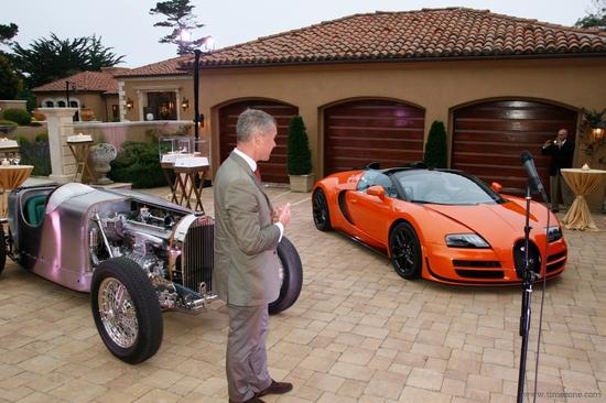 new_convertible_Bugatti_Veyron_Grand_Sport_Vitesse-thumb-550x366