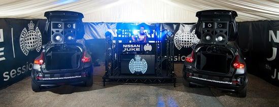 nissan-juke-box-5-thumb-550x212