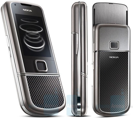 nokia-8800_2-thumb-450x401