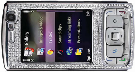 nokia_n95_diamond-thumb