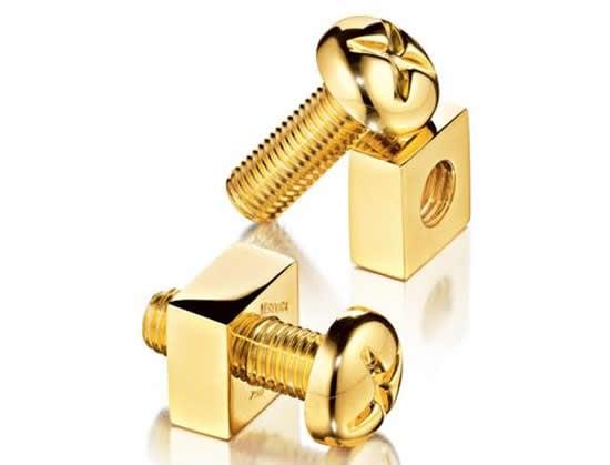 nuts-bolts-cufflinks-1