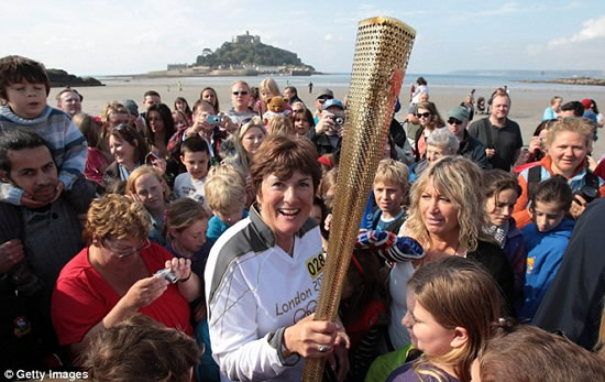 olympic-flame-4