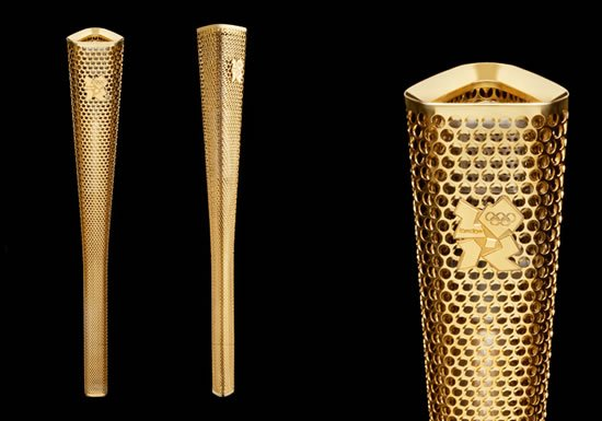 olympic-torch-2012