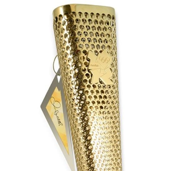 olympics-auction-usain-bolt-david-beckham-3