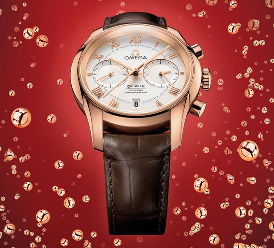omega-de-ville-chronograph-1-thumb-550x498