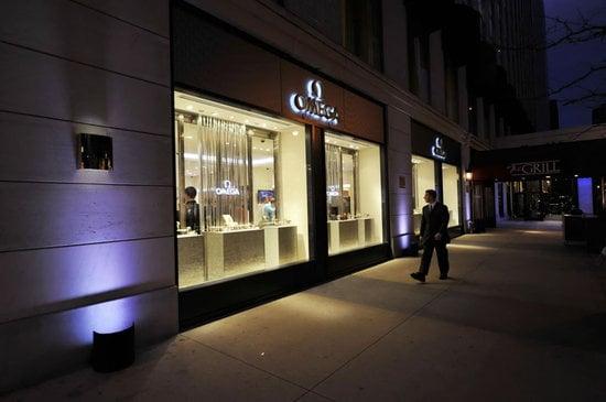 omega-flagship-boutiques-2-thumb-550x365