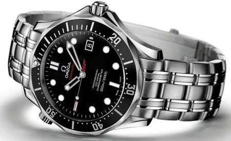 omega_seamaster_1-thumb-450x274