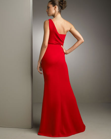 one-shoulder_gathered_gown_2
