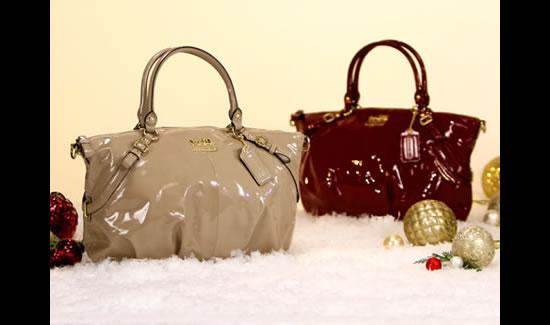 oprah_gift_bag_5