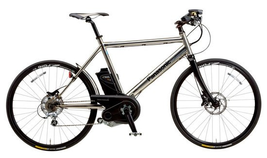 panasonic_BE-ENV_e-bike-thumb-550x325