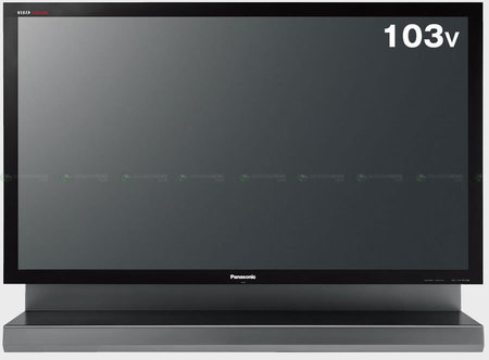 panasonic_pdp_tv-thumb-450x332