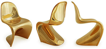 pantone-chair-mini-gold-1
