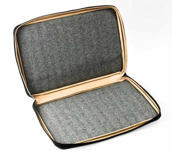 parabellum-bullet-proof-Kevlar-Laptop-Case-2-thumb-550x493