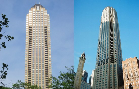 park-tower-chicago-main-thumb-550x355
