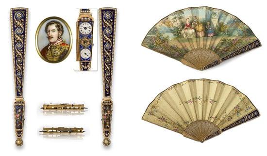 patek-philippe-auction-thumb-550x322