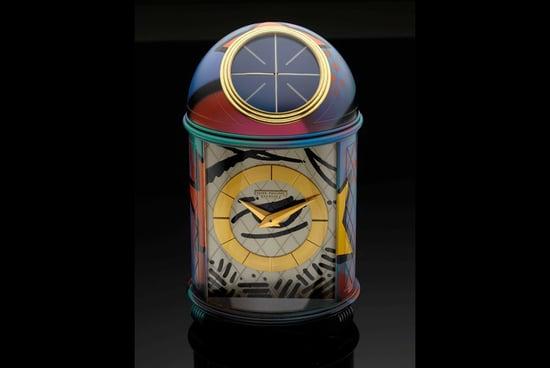 patek-philippe-dome-clock-1-thumb-550x368