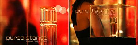 pd_perfume_1-thumb-450x148