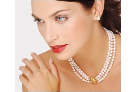 pearl_necklace1