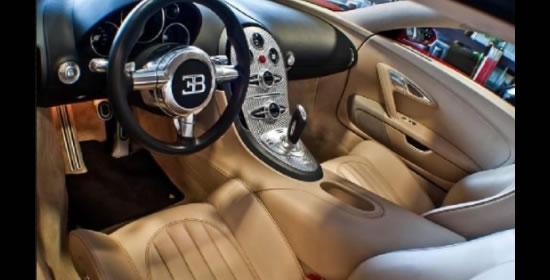 pearl_white_bugatti_veyron-2